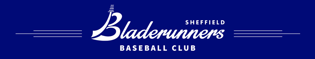 SHEFFIELD BLADERUNNERS BASEBALL CLUB